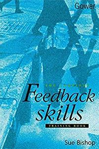 The Complete Feedback Skills Training Book download ebook