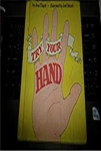 Try your hand download ebook