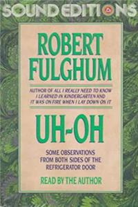 Uh-Oh: Observations download ebook