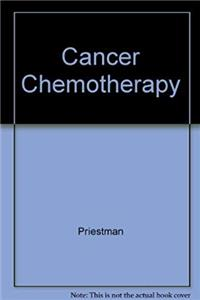 Cancer Chemotherapy: An Introduction download ebook
