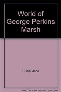 World of George Perkins Marsh download ebook