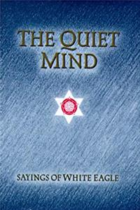 Quiet Mind download ebook