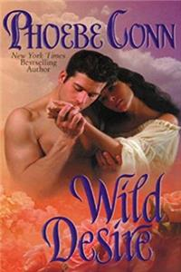 Wild Desire download ebook