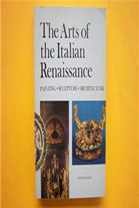 The arts of the Italian Renaissance: painting, sculpture, architecture download ebook