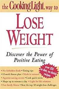 Cooking Light Way to Lose Weight download ebook