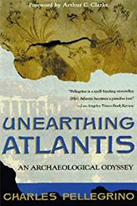 Unearthing Atlantis: An Archaeological Odyssey download ebook