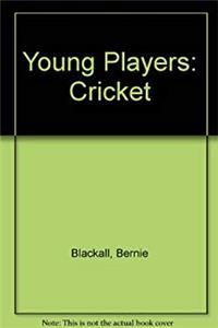 Young Players: Cricket download ebook