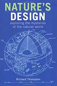 Nature's Design: Exploring the Mysteries of the Natural World download ebook