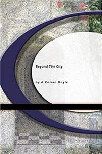 Beyond The City download ebook