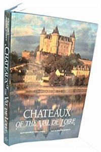 Chateaux of the Val de Loire download ebook
