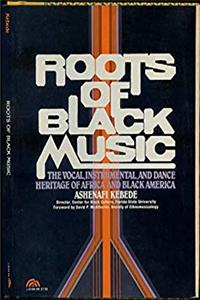 Roots of Black Music download ebook