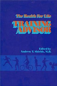 The Health For Life Training Advisor download ebook