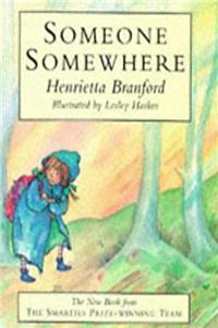 Someone Somewhere download ebook