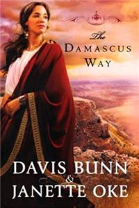 The Damascus Way (Acts of Faith Series, Book 3) download ebook