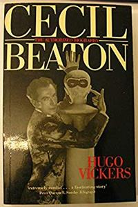 Cecil Beaton the Authorized Biography download ebook