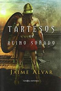 Tartesos un reino sonado download ebook