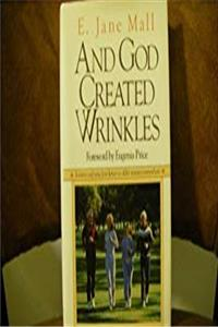 And God Created Wrinkles download ebook