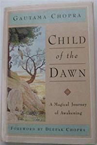 Child of the Dawn: A Magical Journey of Awakening download ebook
