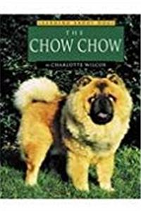 The Chow Chow (Learning about Dogs) download ebook
