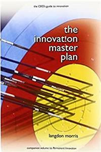 The Innovation Master Plan: The CEO's Guide to Innovation download ebook
