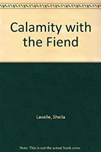 Calamity with the Fiend download ebook