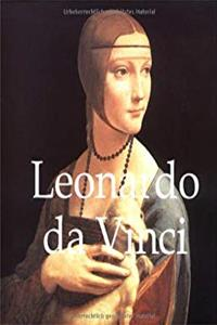 Leonardo da Vinci download ebook