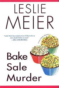Bake Sale Murder (Lucy Stone Mysteries, No. 13) download ebook