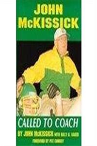 John McKissick: Called to Coach download ebook
