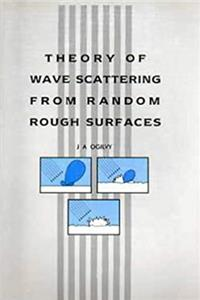 Theory of Wave Scattering From Random Rough Surfaces, download ebook