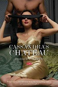 Cassandra's Chateau (Black Lace) download ebook