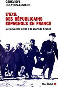 Exil Des Republicains Espagnols En France (L') (Histoire) (French Edition) download ebook
