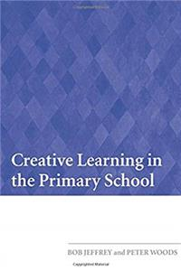 Creative Learning in the Primary School download ebook