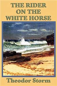 The Rider on the White Horse download ebook