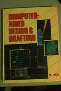 Computer-Aided Design and Drafting download ebook