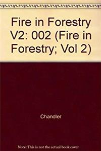 Forest Fire Management (Fire in Forestry; Vol 2) download ebook