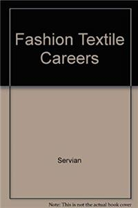 Fashion Textile Careers (Spectrum Book) download ebook