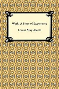 Work: A Story of Experience download ebook