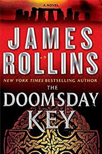 The Doomsday Key: A Sigma Force Novel download ebook