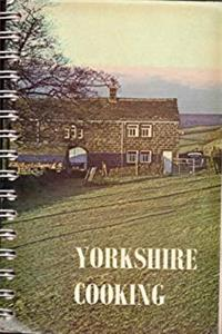 Yorkshire Cooking download ebook