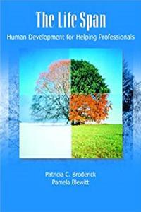 The Life Span: Human Development for Helping Professionals download ebook