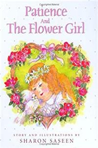 Patience and the Flower Girl download ebook