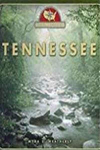 Tennessee (From Sea to Shining Sea) download ebook