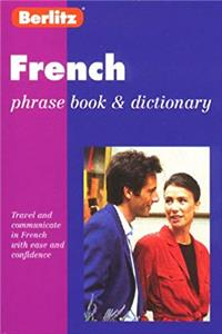 French Phrase Book (French Edition) download ebook