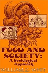 Food and Society: A Sociological Approach download ebook