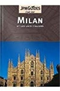 Milan: And the Italian Lakes (Et Les Lacs Italiens) download ebook