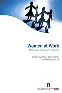 Women at Work: Research, Policy and Practice download ebook