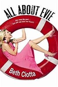 All About Evie download ebook