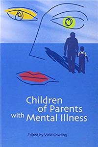 Children of Parents with Mental Illness download ebook