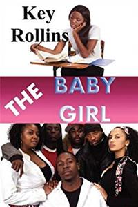 The Baby Girl download ebook