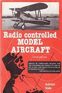 Radio Controlled Model Aircraft download ebook